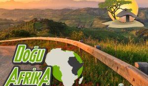 Vatandaşlık Veren Doğu Afrika Ülkeleri